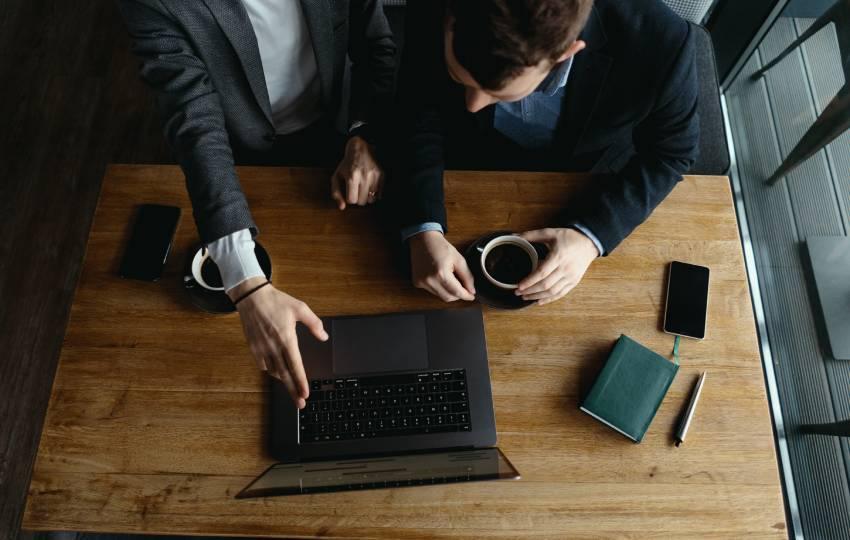 ENTRANCE To The World Of Entrepreneurship Through The Glasses Of Academia