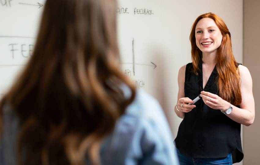 Fostering Entrepreneurial Mindset In An Engineering Course