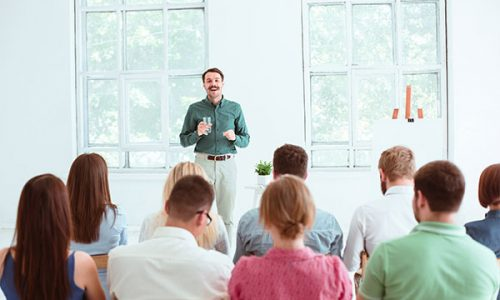 pedagogical-guide